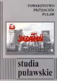 b_180_160_16777215_00_images_books_book_studia_t9.jpg