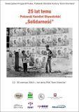 b_180_160_16777215_00_images_events_20140612_wystawa_solidarnosc_wystawa_plakat2.jpg