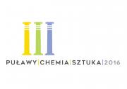 b_180_160_16777215_00_images_events_20160923_sympozjum_sympozjum_logo.png